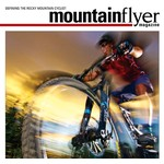 Mountainflyer.com