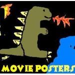 Movie Posters Etc.