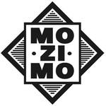 Mozimo UK