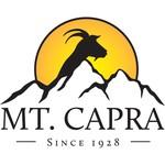 Mt. Capra Wholefood Nutritionals
