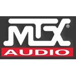 mtx.com