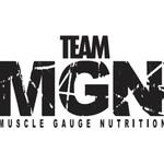 Muscle Gauge Nutriti