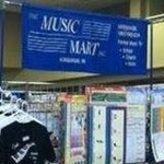 Music Mart