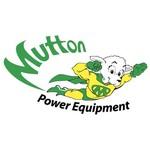 Mutton Power Equipment