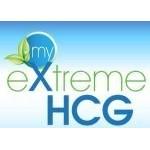 my eXtreme hCG