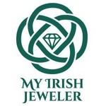 My Irish Jeweler
