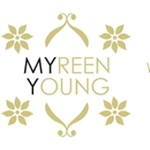 Myreen Young Skincare
