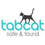 MyTabcat