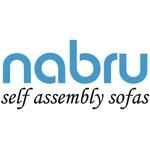 Nabru
