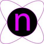 Nailtopia Nail Art UK