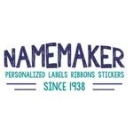 Name Maker Inc.