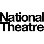 Royal National Theatre UK