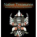 Native Treasures