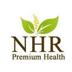 NHR Premium Health