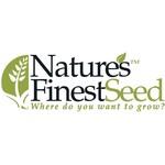 Naturesfinestseed.com