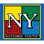 Natures Youth