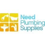 Need Plumbing Supplies