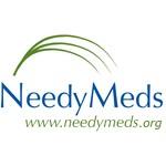 Needy Meds