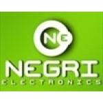 Negri Electronics