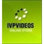 IVP Videos