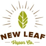 New Leaf Vapor