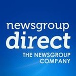 news group direct