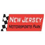 NJMP Racing