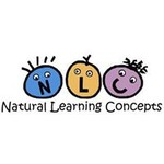 Natural Learning Concepts