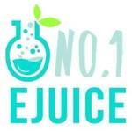 No1 Ejuice.com