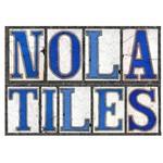 Nolatiles.com