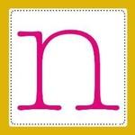 Noondesignshop.com