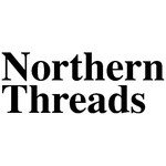 northernthreads.co.uk