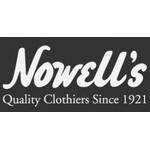 Nowell's