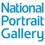 National Portrait Gallery UK