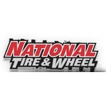 National Tire and Wheel