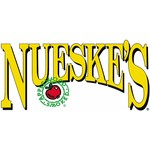 Nueske's Applewood Smoked Meats