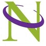 NutraCenter