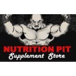 Nutrition Pit
