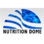 Nutrition Dome