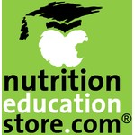 Nutrition Education Store