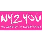 Ny2you.com