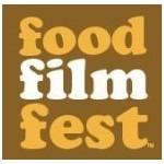 Nycfoodfilmfestival.com
