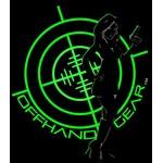 OffHand Gear