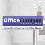 officefurniturewarehouse.co.uk