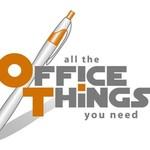 Officethings.ie