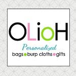 Olioh.com