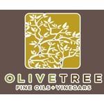 Olivetreekc.com