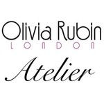 Olivia Rubin London