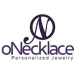 onecklace.com