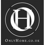 OnlyHome